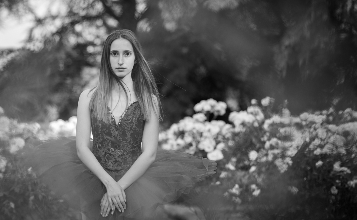 surrey dance photographer 2018
