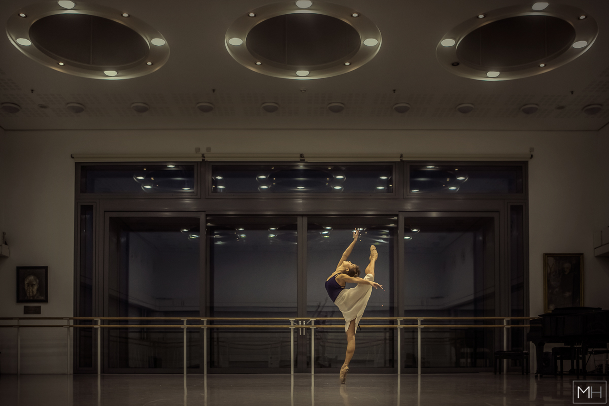 ballet photographer 004