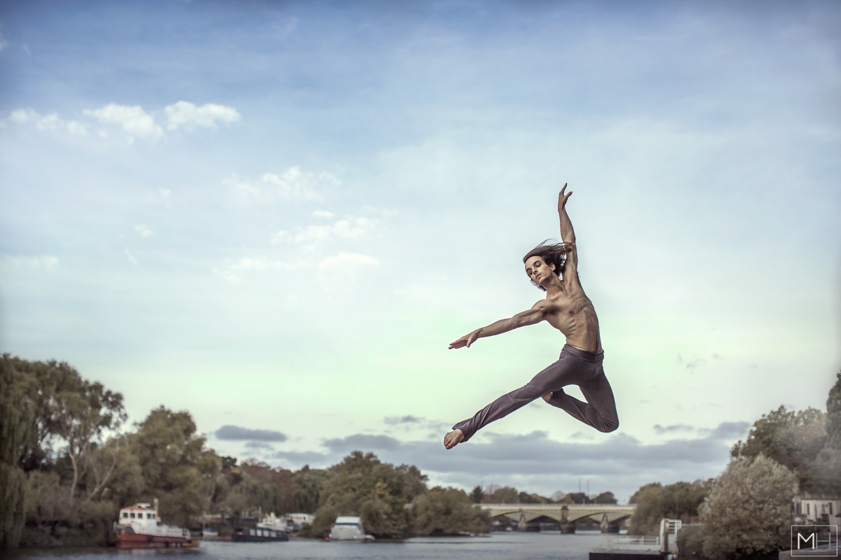 ballet photography 009