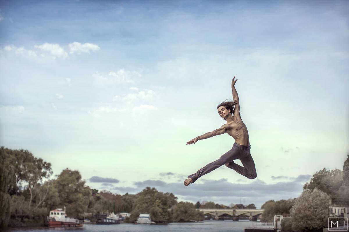 ballet photography 009