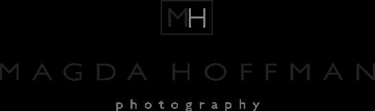 David McCarthy Logo